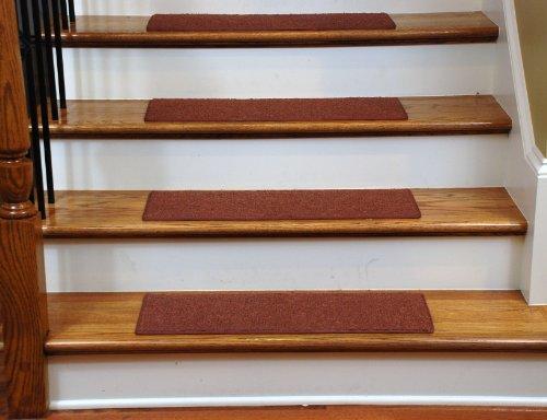 Carpet Stair Treads 27