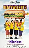 Heavyweights [VHS]