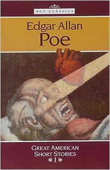 Poe's Short Stories