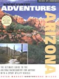 Search : Backcountry Adventures: Arizona