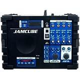 VocoPro JAMCUBE 2 Home Karaoke System