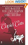 Cupid Cats (Signet Eclipse)
