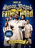 Best Of Snoop Dogg's Father Hood, Vol. 1