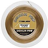 Signum Pro-Firestorm-Cordes
