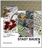 img - for STADT BAUEN 3 book / textbook / text book