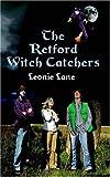 The Retford Witch Catchers