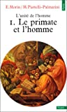 L'unité de l'homme, tome 1 (French Edition) (2020048221) by Colloque sur l'unité de l'homme (1972 : Royaumon, France)
