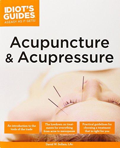 a complete guide to accupressure pdf