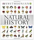 img - for Natural History (Smithsonian) book / textbook / text book