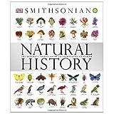 Natural History (Smithsonian) ~ DK Publishing