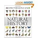 Natural History (Smithsonian)