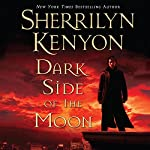 Dark Side of the Moon | Sherrilyn Kenyon