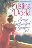 Some Enchanted Evening (Lost Princesses) (0060561246) by Dodd, Christina