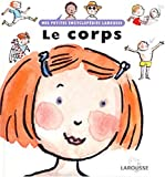 img - for Mon Corps (French Edition) book / textbook / text book