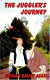The Juggler's Journey