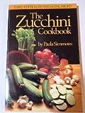 The zucchini cookbook