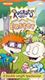 Rugrats: Easter [VHS]