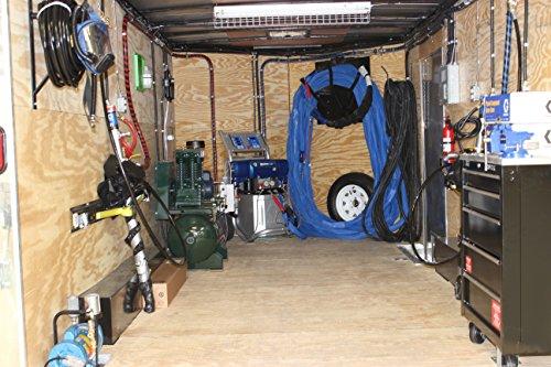 propak-mobile-spray-foam-insulation-equipment-rig-e-20
