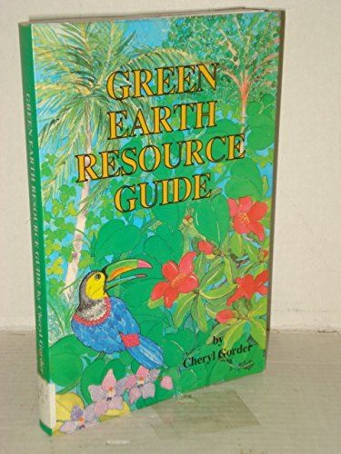 green-earth-resource-guide-a-comprehensive-guide-about-environmentally-friendly-services-and-product