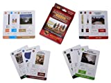 American History Go Fish Game By Classical Historian