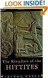 Kingdom of the Hittites