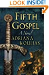 FIFTH GOSPEL - A Novel