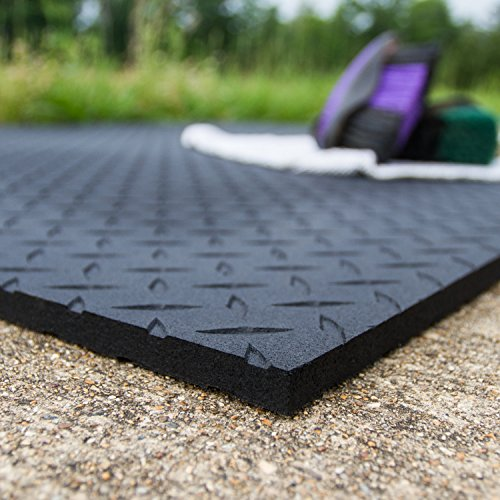 Equine Stall Mat Bed Mat Barn Flooring Kennel Floors