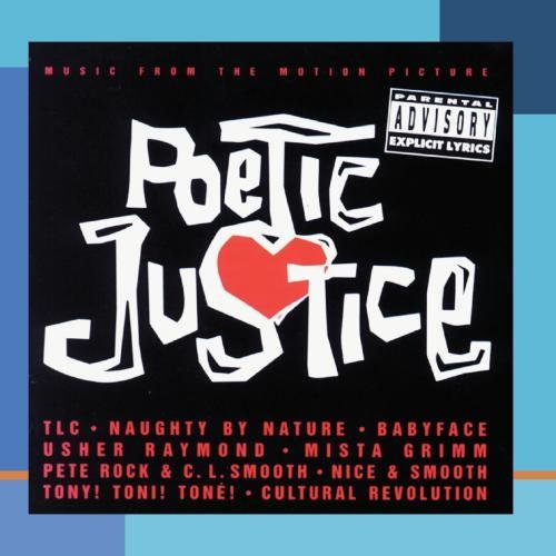 VA-Poetic Justice-(474072 2)-OST-CD-FLAC-1993-WRE