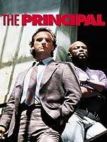 The Principal [HD]
