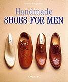 Handmade Shoes for Men Laszlo Vass