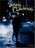 img - for The World of Darkness book / textbook / text book