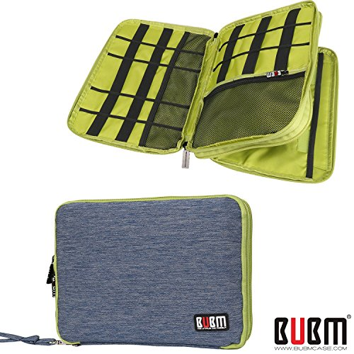 bubm-universal-double-layer-cables-case-for-usb-cable-battery-charger-case-storage-mobile-disk-bag-t