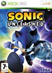 Sonic: Unleashed (Xbox 360)