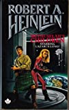 Methuselah's Children (0671655973) by Heinlein, Robert A.