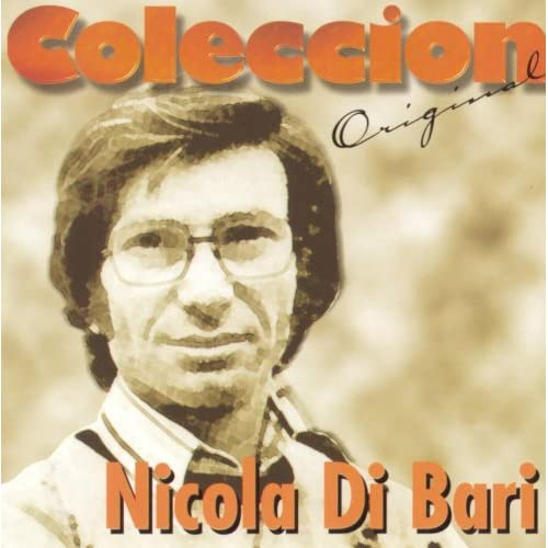 Coleccion-Original-Nicola-Di-Bari-CD