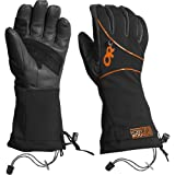 Outdoor Research Mens Luminary Gloves by Outdoor Research