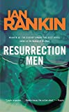Resurrection Men (Inspector Rebus)