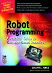 Robot Programming: A Practical Guide...