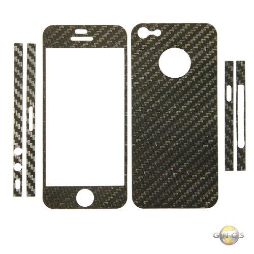iphone-5s-cut-carbon-folie-schutz-skin-carbonfolie-cover-carbon-bumper-schwarz-von-gncs