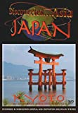 Discoveries Asia Japan: Kyoto & Western Honshu [DVD] [2008] [Region 1] [US Import] [NTSC]