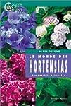 Le Monde des Hortensias