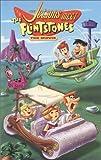 The Jetsons Meet the Flintstones [VHS]