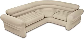 Intex Inflatable Sectional Sofa