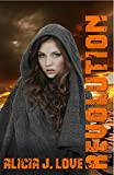 Revolution (The Seven Uniters Book 2)