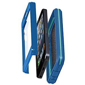 Case Mate Tough Xtreme Cases for Apple iPhone 5 - Blue