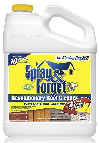 spray-forget-sf1g-j-revolutionary-roof-cleaner-concentrate-best-roof-cleaner-spray-forget-mold-remov