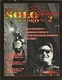 Solo of Fortune 2 (Cyberpunk Ser.)