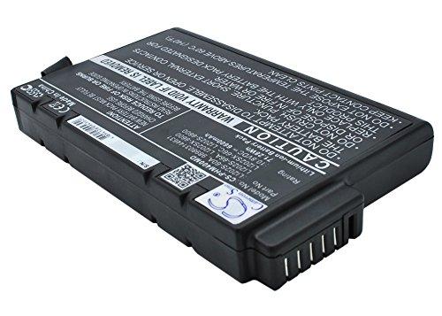 cameron-sino-6600-mah-7128-wh-batteria-di-ricambio-per-aerotrak-tsi-dusttrak-ii-8532-aerosol-monitor