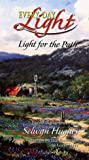 Light for the Path (Every Day Light) (Vol 3) (0805421432) by Selwyn Hughes
