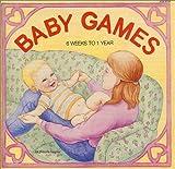 51YFS6NMDVL. SL160  My Water Broke   Baby Shower Game   24 Caucasian Babies, white diaper